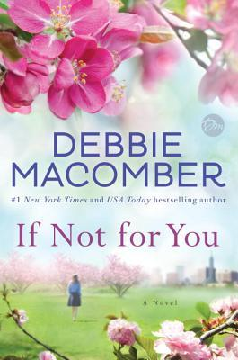 If Not for You (New Beginnings, #3)