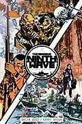 The Massive: Ninth Wave