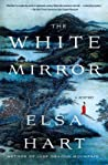 The White Mirror (Li Du, #2)