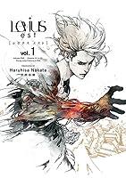 Levius/est, Vol. 1 (Levius/est, #1)
