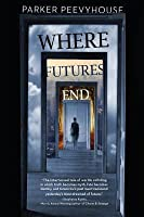 Where Futures End