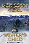 Winter's Child (Wind River Mystery #20)