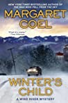 Winter's Child (Wind River Mystery #20)