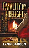 Fatality by Firelight (Cat Latimer Mystery, #2) audiobook download free