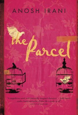 The Parcel