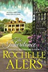 The Inheritance (The Innkeepers, #1)