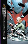 Teen Titans: Earth One, Volume 2