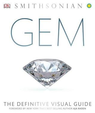Gem by D.K. Publishing