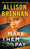 Make Them Pay (Lucy Kincaid #12)