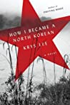 How I Became a North Korean audiobook download free