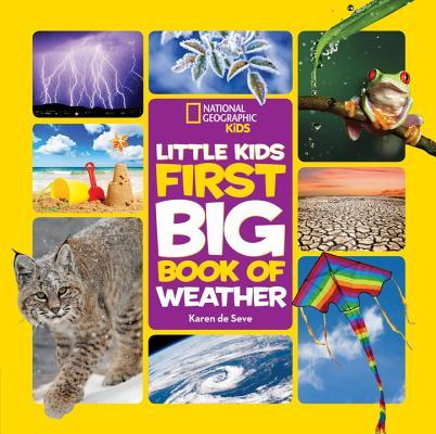 National Geographic Little Kids MayJune 2017