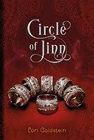 Circle of Jinn