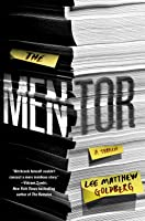 The Mentor: A Novel