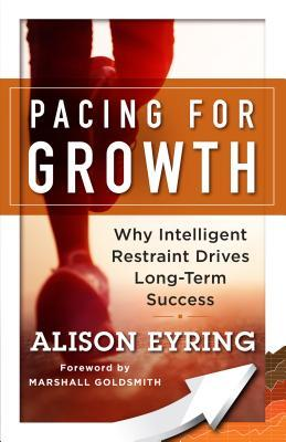 Pacing-for-Growth-Why-Intelligent-Restraint-Drives-Long-term-Success