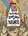Lunch Witch #2: Knee-deep in Niceness