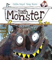 The Bath Monster