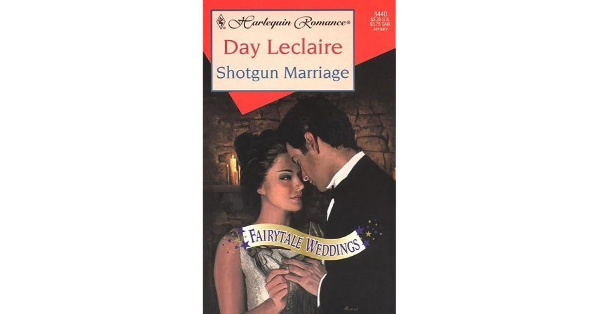 Accidental Wife (Fairytale Weddings) (Harlequin Romance)