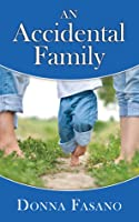 An Accidental Family (Conveniently Wed,  #2)