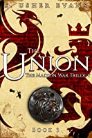 The Union (Madion War Trilogy, #3)