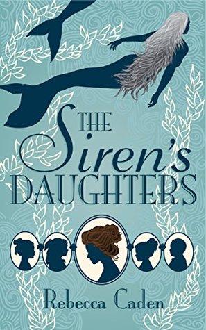 The Siren's Daughters