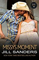 Missys Moment (West Serie 4)