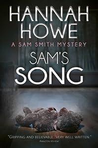 Sam's Song (Sam Smith Mystery #1)