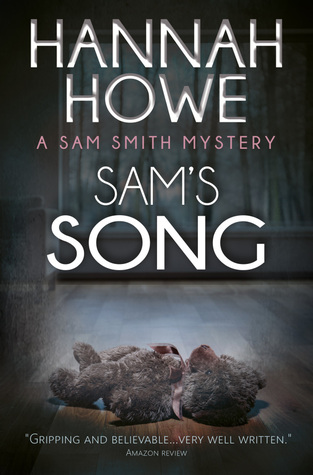 Sam's Song (Sam Smith Mystery #1)