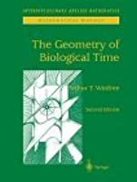 Geometry of Biological Time