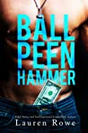 Ball Peen Hammer (The Morgan Brothers, #3)