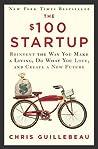 The $100 Startup (Blinkist Summaries)