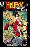 Hellboy: Weird Tales #6 (Hellboy Vol. 1)