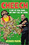 Cheech Is Not My Real Name... But Don't Call Me Chong ebook download free