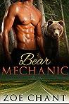 Bear Mechanic