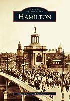 Hamilton (Images of America: Ohio)