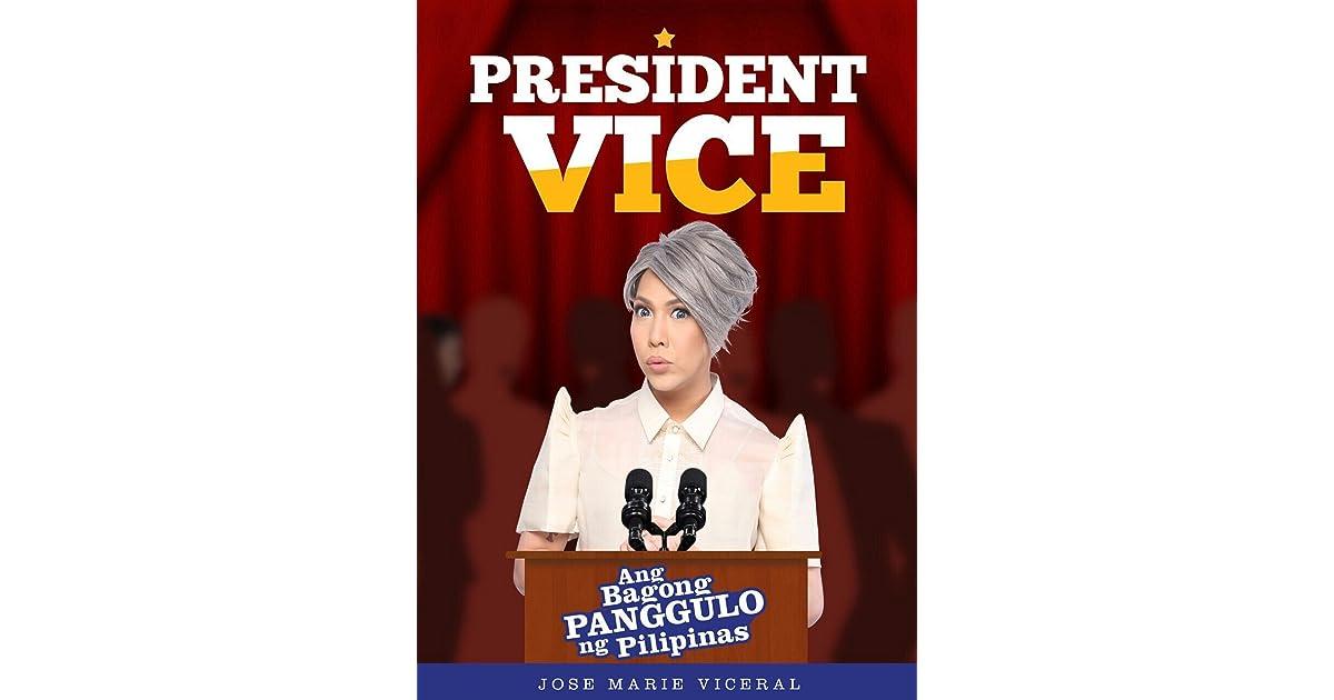 MGA dating Presidente ng Pilipinas Orange County dating spot