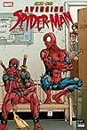 Avenging Spider-Man Cilt 4