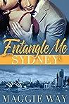 Sydney (Entangle Me #1)