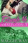 Amalfi Coast by Maggie Way