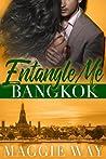 Bangkok by Maggie Way