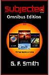 Subjected: Omnibus Edition