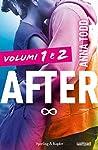 After. Volumi 1 e 2