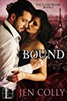 Bound (The Cities Below, #2)