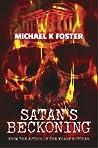 Satan's Beckoning (DCI Jack Mason #2)