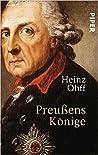 Preußens Könige.