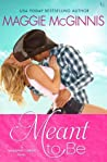 Meant to Be (Whisper Creek, #5)