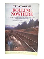 Rolling Nowhere