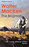 The Bogman: 5 (Modern Irish Classics)