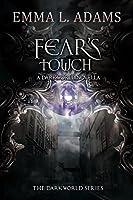 Fear's Touch (Darkworld, #0.5)