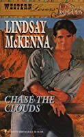 Chase The Clouds (Western Lovers: Ranch Rogues, #3)