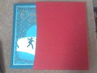 A Christmas Carol (The Children's Golden Library No. 13)